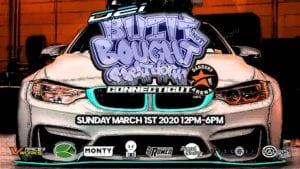 CT - Danbury - Driven 2 Inspire Presents Built Not Bought Meltdown @ Danbury Ice Arena   Danbury   Connecticut   United States