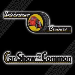 MA - Belchertown - Annual Belchertown Cruisers Car Show on the Common @ Belchertown Common | Belchertown | Massachusetts | United States