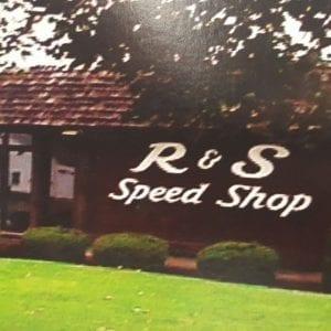 RI - Portsmouth - R&S Speead Shop Annual Rod Run @ R&S Speed Shop | Portsmouth | Rhode Island | United States