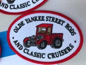 MA - Great Barrington - OYSR Annual Labor Day Weekend Car Show. @ VFW Route 7 | Great Barrington | Massachusetts | United States