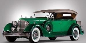 MA - Waltham - Lions Club Car Show @ Reservoir Place | Waltham | Massachusetts | United States
