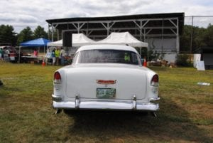 MA - Ashby - American Legion Car Show @ Allen Field | Ashby | Massachusetts | United States
