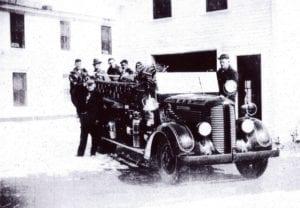 ME - Belgrade - Annual Fire/Rescue Auto Show @ Belgrade Central School | Belgrade | Maine | United States