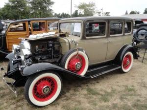CT - Brooklyn - YYCC Annual Car show & Swap Meet @ Brooklyn Fair Grounds | Brooklyn | Connecticut | United States
