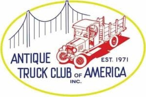 NH - Deering - Granite State Old Truck Meet/Show @ Hawthorne–Feather Airpark | Deering | New Hampshire | United States