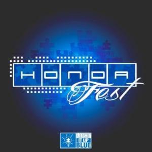 MA - West Springfield - Honda Fest New England @ Eastern States Expo | West Springfield | Massachusetts | United States