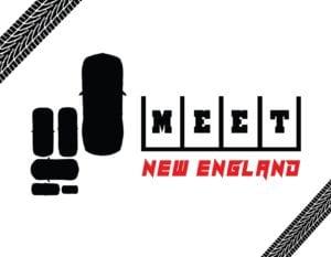NH - Pelham - Meet New England @ New England Speed Factory | Pelham | New Hampshire | United States