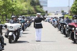 MA - Malden - Jeeps Welcome Veterans @ Anthony's of Malden | Malden | Massachusetts | United States