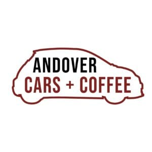 MA - Andover - Cars and Coffee @ Andover | Massachusetts | United States