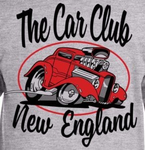 CT - Enfield - The Car Club New England (CCNE) Spring Car Show @ Our lady of Mt Carmel | Enfield | Connecticut | United States