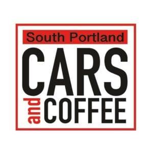 ME - South Portland - Cars and Coffee @ South Portland | Maine | United States