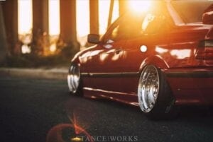 MA - Worcester - Bring the Heat Car Show @ Worcester | Massachusetts | United States