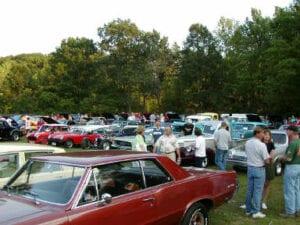 MA - Ludlow - Elks Cruise Night @ Ludlow Elks Lodge #2248 | Ludlow | Massachusetts | United States