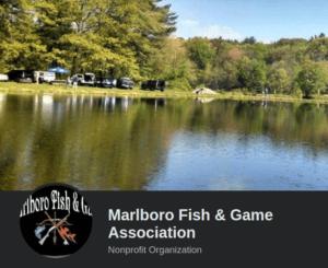 MA - Marlborough - Fathers Day Car Show at Marlborough Fish & Game Association @ Marlboro Fish & Game Association | Marlborough | Massachusetts | United States